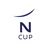 ncup logo small